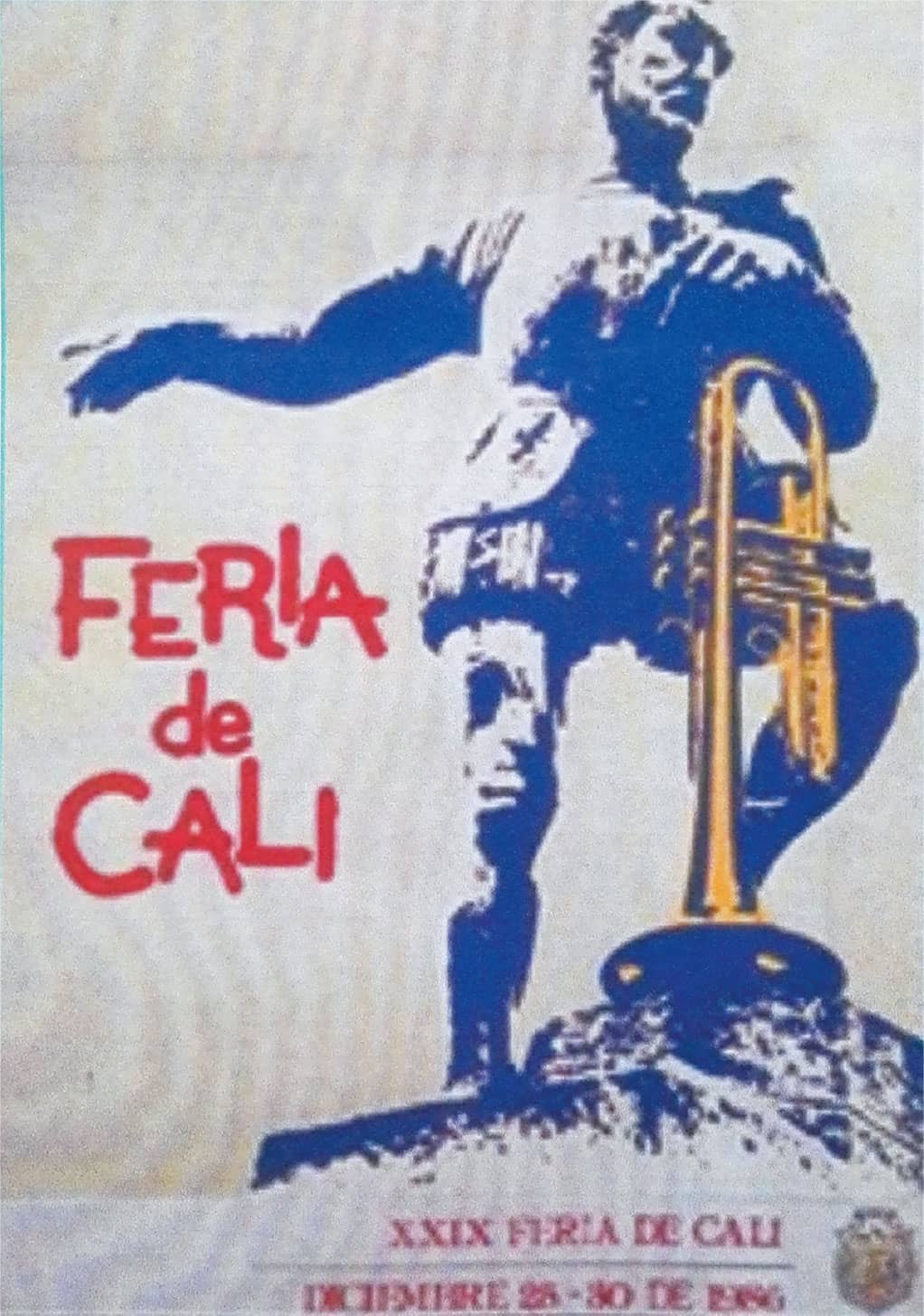 Afiche-Feria-de-Cali-29-1986