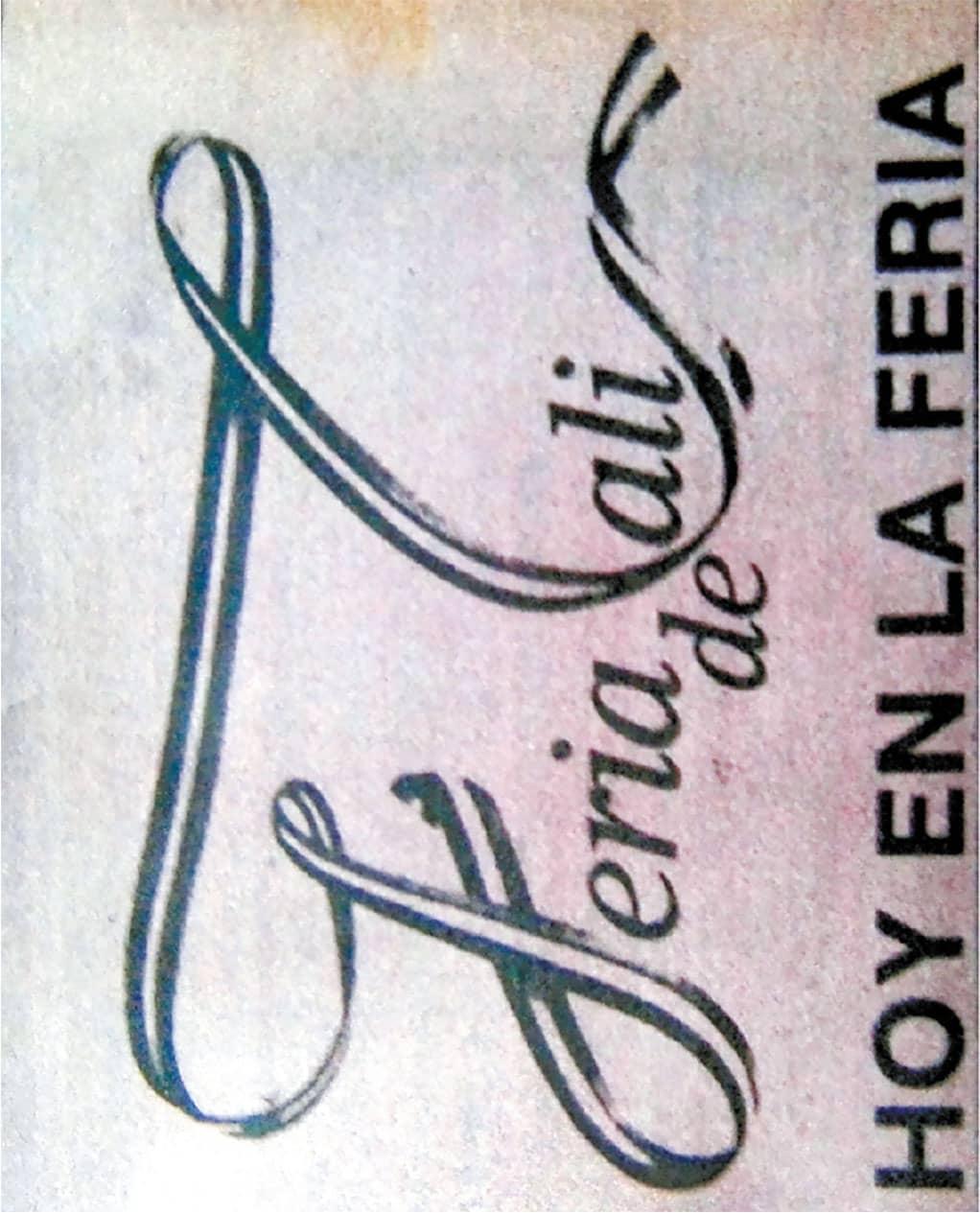 Afiche-Feria-de-Cali-32-1989