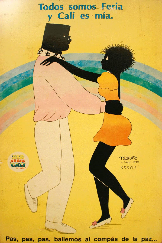 Afiche-Feria-de-Cali-38-1995