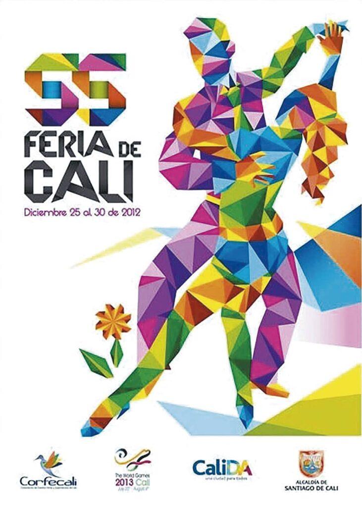 Afiche-Feria-de-cali-55-2012