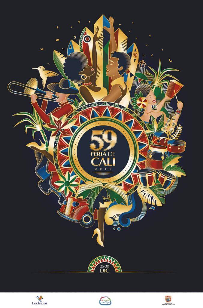 Afiche-Feria-de-cali-59-2016